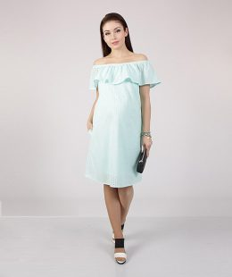 152ecc633 Maternity And Breastfeeding Dresses